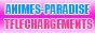 Animes Paradise