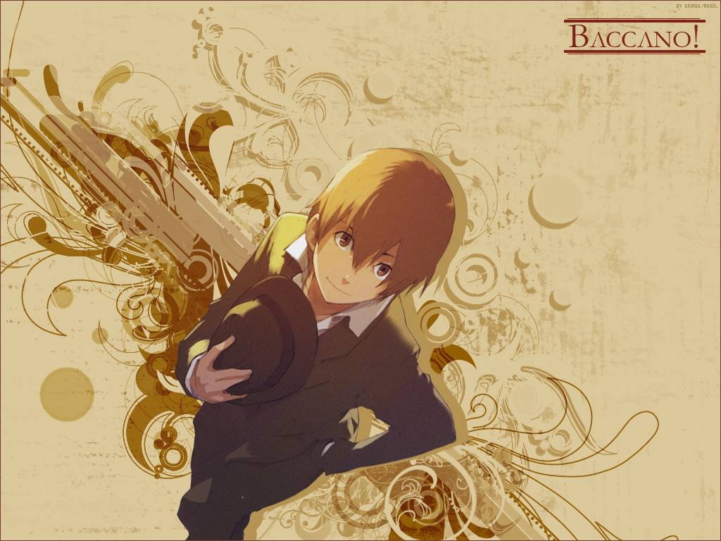 january 2011 anime pictures