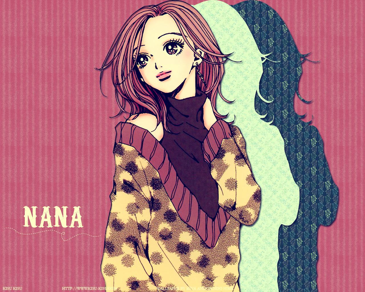 nana page 3