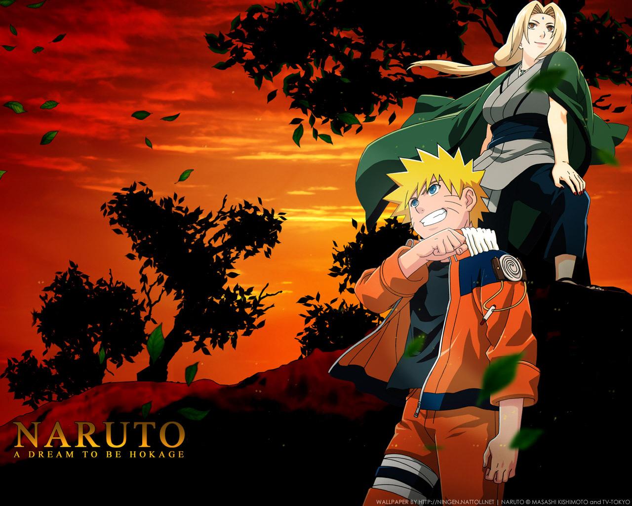 اجمل صور للانمي ناروتو شيبودن  NarutoShippuuden_wallpaper_7136