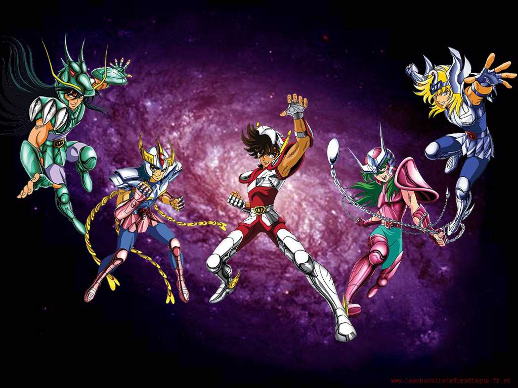 CC63 - Photo de famille ! SaintSeiya_wallpaper_7132