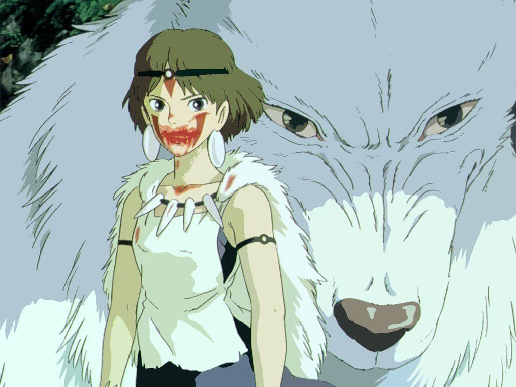 http://www.japanimes.fr/wallpapers/princesseMononoke/princesseMononoke_wallpaper_6754.jpg